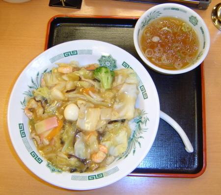hidakaya-chukadon5.jpg