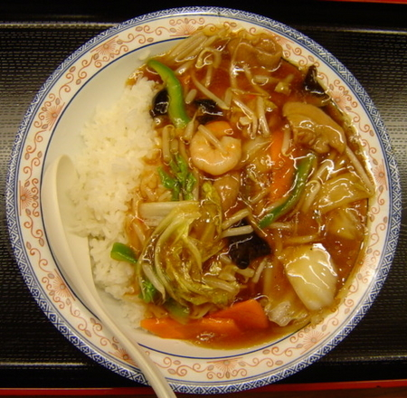 ichibankan-chukadon1.jpg